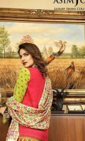 asim-jofa-luxury-shawl-collection-2