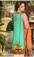 asim-jofa-luxury-shawl-collection-4