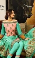 asim-jofa-luxury-shawl-collection-5