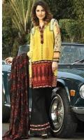 asim-jofa-luxury-shawl-collection-7
