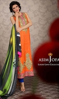 asim-jofa-luxury-lawn-2014-7