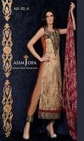 asim-jofa-luxury-lawn-2014-8