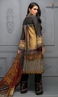 asim-jofa-raw-silk-collection-2018-2