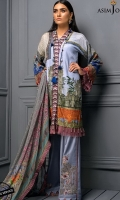 asim-jofa-raw-silk-collection-2018-9