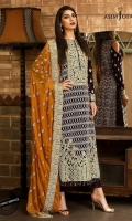 asim-jofa-signature-embroidered-collection-2018-10