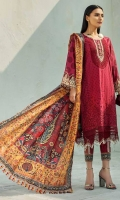 auj-embroidered-lawn-collection-2018-10