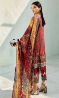 auj-embroidered-lawn-collection-2018-11