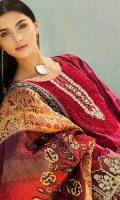 auj-embroidered-lawn-collection-2018-12