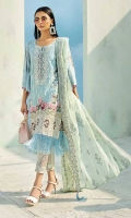 auj-embroidered-lawn-collection-2018-13
