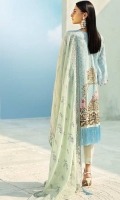 auj-embroidered-lawn-collection-2018-14
