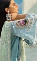 auj-embroidered-lawn-collection-2018-15