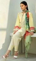 auj-embroidered-lawn-collection-2018-17