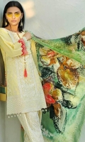 auj-embroidered-lawn-collection-2018-19