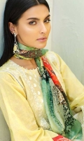 auj-embroidered-lawn-collection-2018-20