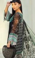 auj-embroidered-lawn-collection-2018-21