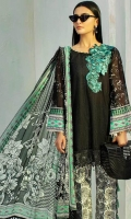 auj-embroidered-lawn-collection-2018-22