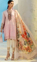 auj-embroidered-lawn-collection-2018-23