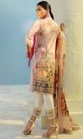 auj-embroidered-lawn-collection-2018-24