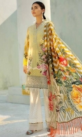 auj-embroidered-lawn-collection-2018-26