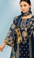 auj-embroidered-lawn-collection-2018-31