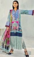 auj-embroidered-lawn-collection-2018-32