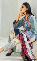 auj-embroidered-lawn-collection-2018-34