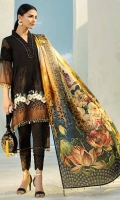 auj-embroidered-lawn-collection-2018-35