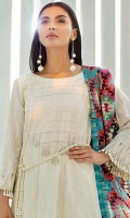 auj-embroidered-lawn-collection-2018-43