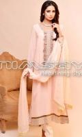 aura-wedding-wear-2014-2
