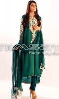 aura-wedding-wear-2014-3