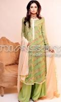 aura-wedding-wear-2014-6