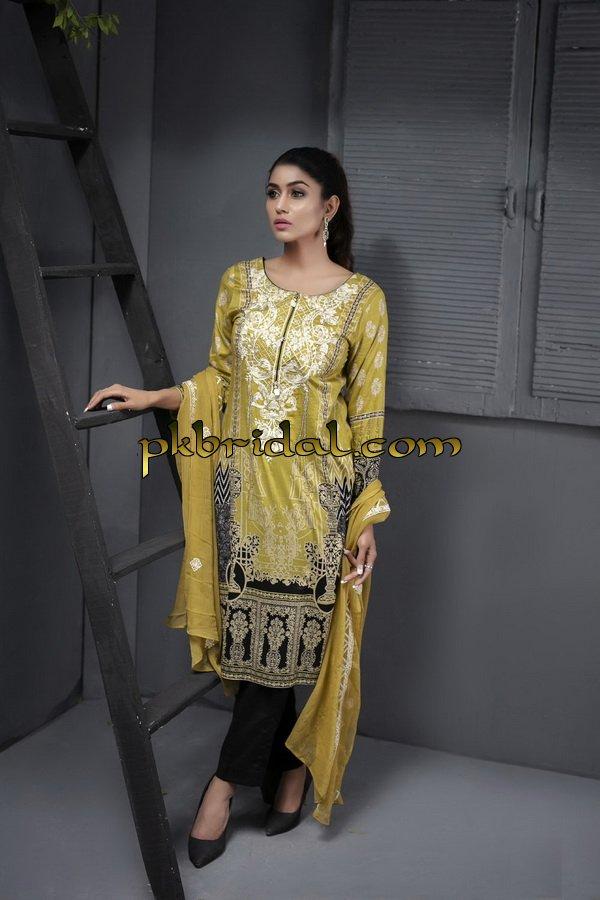 ayesha-chottani-embroidered-collection-2018-1