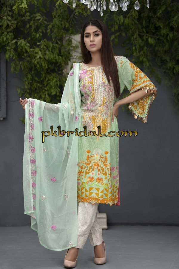 ayesha-chottani-embroidered-collection-2018-11