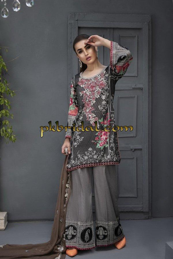ayesha-chottani-embroidered-collection-2018-13