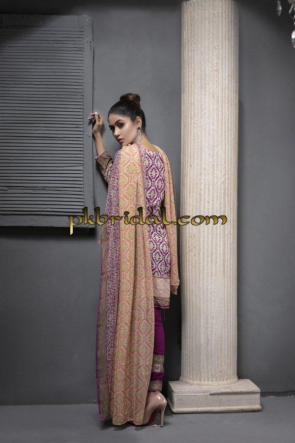 ayesha-chottani-embroidered-collection-2018-18