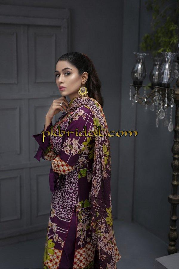 ayesha-chottani-embroidered-collection-2018-24