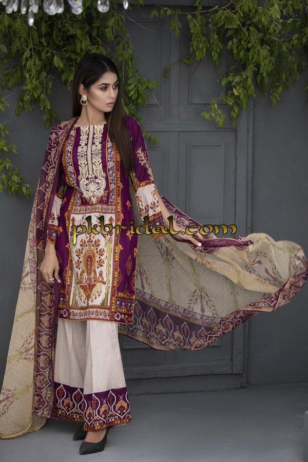 ayesha-chottani-embroidered-collection-2018-33
