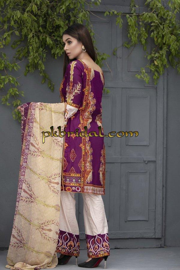 ayesha-chottani-embroidered-collection-2018-34