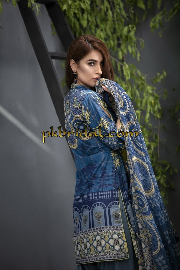 ayesha-chottani-embroidered-collection-2018-8