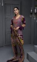 ayesha-chottani-embroidered-collection-2018-23