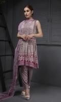 ayesha-chottani-embroidered-collection-2018-25