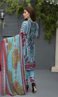 ayesha-chottani-embroidered-collection-2018-30