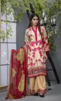 ayesha-chottani-embroidered-collection-2018-31
