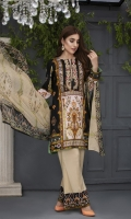 ayesha-chottani-embroidered-collection-2018-35