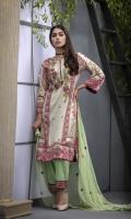 ayesha-chottani-embroidered-collection-2018-37