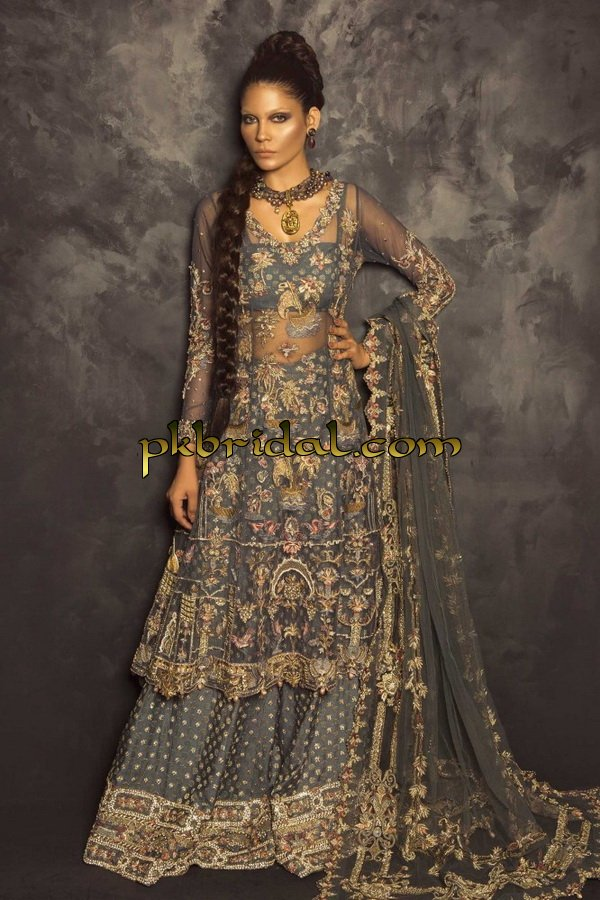 ayesha-ibrahim-beautiful-barat-dresses-collection-2019-14
