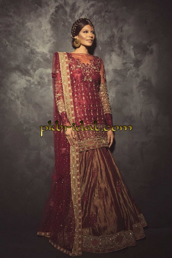 ayesha-ibrahim-beautiful-barat-dresses-collection-2019-15