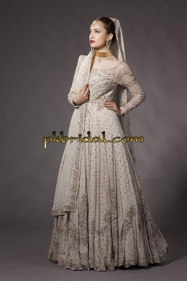 ayesha-ibrahim-beautiful-barat-dresses-collection-2019-9