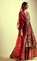 ayesha-ibrahim-beautiful-barat-dresses-collection-2019-23