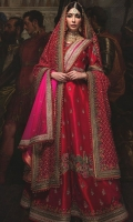 ayesha-ibrahim-beautiful-barat-dresses-collection-2019'-24